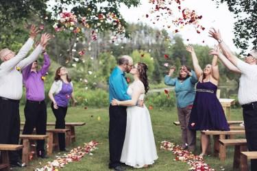 8 - Shauna and Mike Wedding-20150704-160017