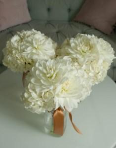 Bouquet - July 14 Wedding 3 - Edited-0724