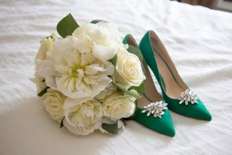 Bouquet-May-19-Wedding-_Z0A0912