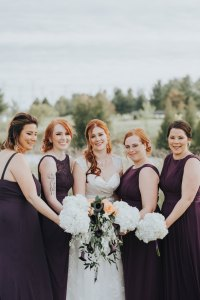 Bouquet-May-20-Wedding-1_MG_2712