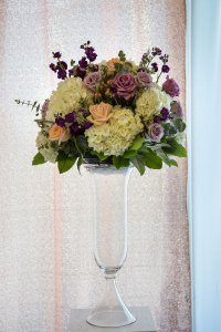 Centerpiece-May-20-Wedding-3-IMG_8166-4