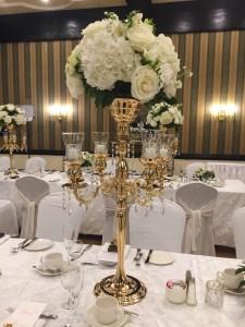 Centerpiece - Sept 8 Wedding - 2 - Edited-1293