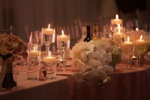 Head-Table-July-2-Wedding-1-IMG_4111