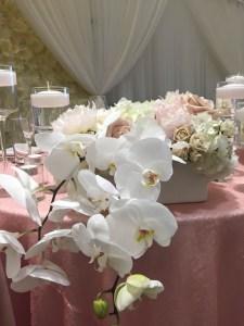 Head Table - July 2 Wedding - 4 - Edited-0554
