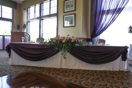 Head-Table-May-20-Wedding-5-IMG_8374-36