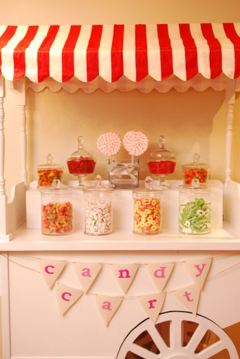 4-candy-cart