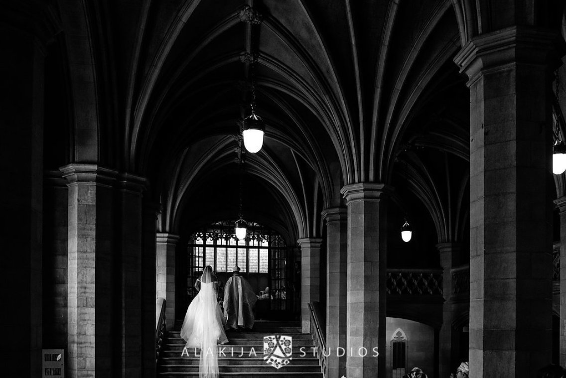 1 - 2017-07-29-Wedding-JideAlakija-Photos-TokunboandBimpe-06905