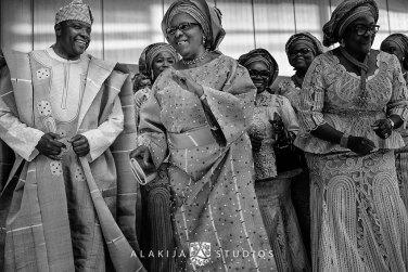 16-2017-07-29-Wedding-JideAlakija-Photos-TokunboandBimpe-09312