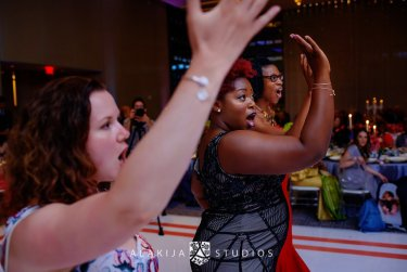 21 - 2017-07-29-Wedding-JideAlakija-Photos-TokunboandBimpe-00154