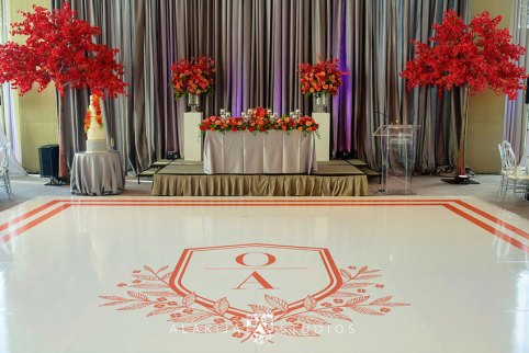 6-2017-07-29-Wedding-JideAlakija-Photos-TokunboandBimpe-08784