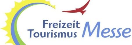 Ausstellerverzeichnis FTM 2014