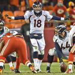 peyton-manning-denver-broncos-kansas-city-chiefs-week-2