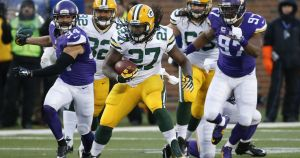 635838200207629237-Packers-Vikings-Footb-Thad-1-