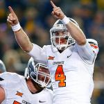 jw-walsh-oklahoma-state-cowboys-football-week-10-college-football-playoff