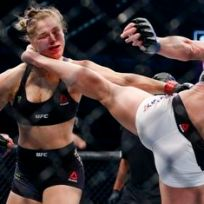 rousey 2