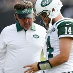 ryan-fitzpatrick-injury-110115-getty-ftr_678iokfns1h91xtgacuogpl2n