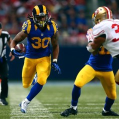 todd-gurley-30-of-the-st-louis-rams