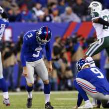 giants-jets-120615-getty-ftrjpg_1tj9vjct1rgda1hv4w9l6ayc7l