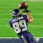 Doug+Baldwin+Super+Bowl+XLIX+New+England+Patriots+pcmtD-g_Ziml