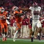 o.j.-howard-ncaa-football-cfp-national-championship-alabama-vs-clemson-2-850x560