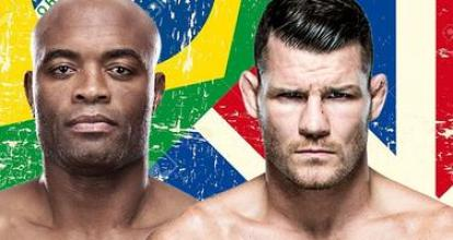 method=get&rs=60&q=75&x=35&y=40&w=376&h=200&ro=0&s=bisping-vs-anderson-silva