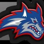 Stonybrook Seawolves