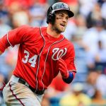 bryce-harper-mlb-washington-nationals-atlanta-braves-850x560