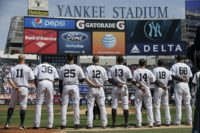 HBT's 2016 MLB Team Preview: New York Yankees