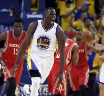 NBA Playoffs: 1st Round Highlights