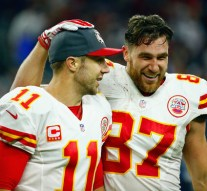 Kansas City Chiefs 2016 Team Preview