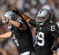 Oakland Raiders 2016 Team Preview