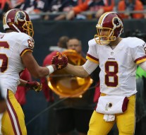 Washington Redskins 2016 Team Preview