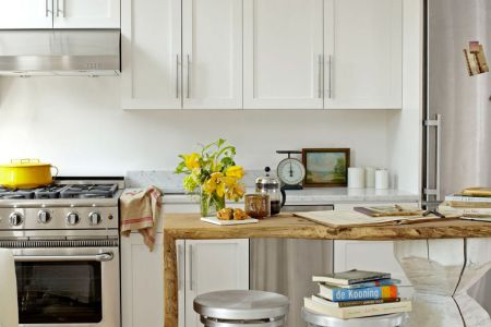 landscape 1424208973 hbx studio apartment kitchen 0712