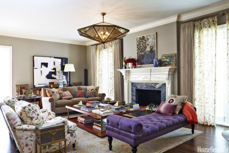 1440169195 living room