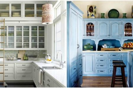 1464029298 kitchen cabinets