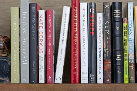 54c098ea54509 hbx kelly wearstler design books 1212 s2