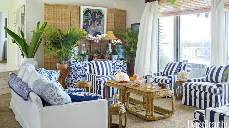 Large Of Island Style Decorating