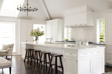 54c05f7e7cc2c 1 hbx white kitchen design mick de giulio 1209 xln