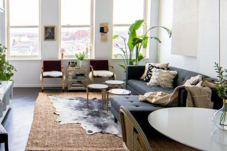 you can now hire your own virtual interior designer