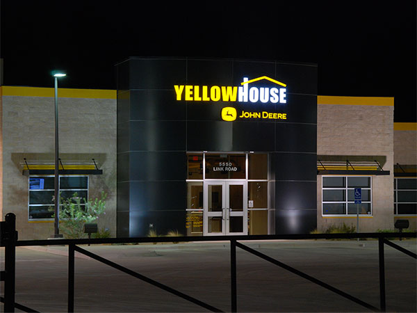 yellow-house-featured