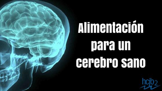 cerebro-sano