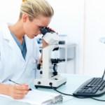 Medical Laboratory Technician Job Description