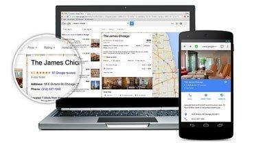hd360-google-zoekopdrachten-voor-hotels