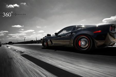 black car s for desktop 8 cool