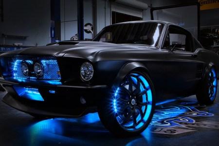 black sport cars s 13 hd