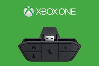 xbox-one-adapter