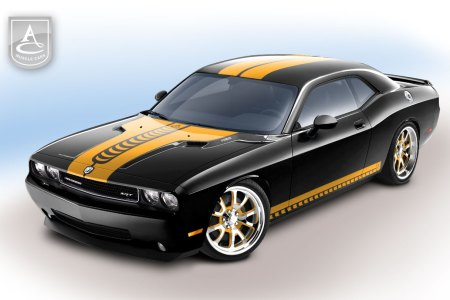 muscle cars wallpapers car pictures wallpaper muscle cars wallpapers free hd