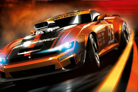 racing cars hd s free