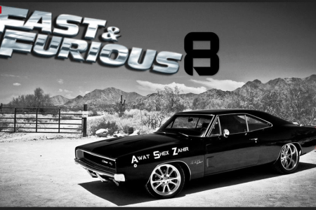 fast and furious cars s hd