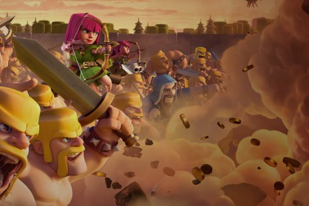 clash of clans clan wars img 2048x1152